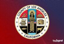 L.A. County