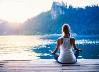 pranayama for healthier living
