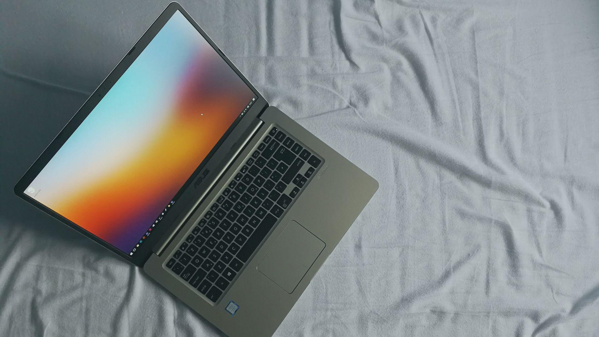 Tips for Best lightweight laptops - Fox news international brand