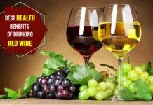 Red wine, Tadalista 20, Vidalista Black, Tadalista 60, Tadarise 20, Fildena pills