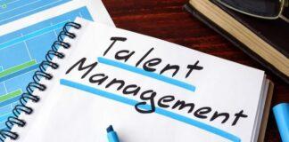 Best Talent Management Certifications institutes in 2021