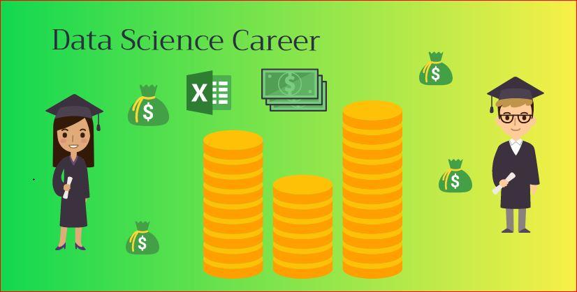 Data Science Career