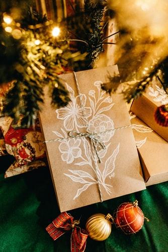 Christmas Gift Idea For Your Beloved Elders