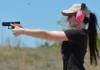 Safe Self Defense Training Highlights