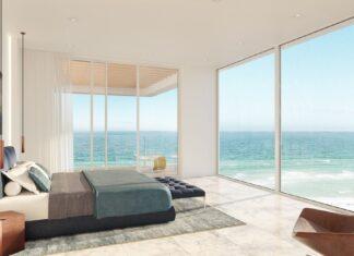 Invest in Dubai Marina Properties