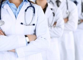 Doctors, himsedpills