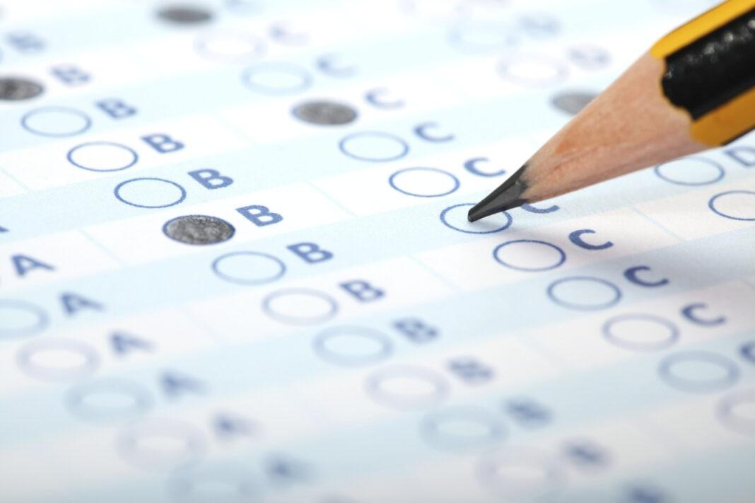CFA level 1 test series