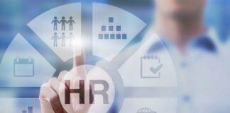 Evolution of HR Tech