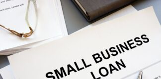 How to apply for business loans online in India