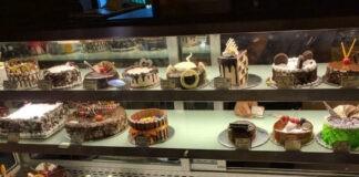 cake online on Surat