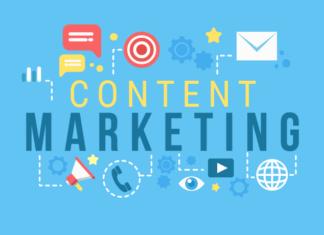 content-marketing-UK