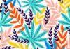 growing marijuana