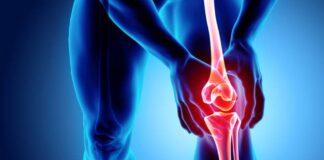 knee pain treatment in delhi