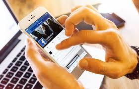 Real estate marketing through Facebook tips