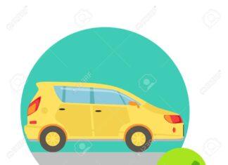 Used car loan