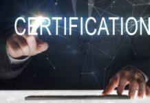 CIMA Certification Post Your Degree Program