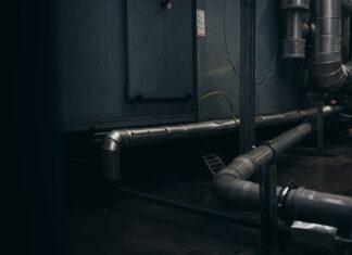 Pro Tips for HVAC in 2021