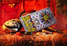 Tarot card Ludhiana